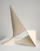 triangle parallelogram 1