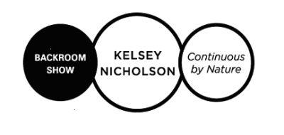 kelsey nicholson card